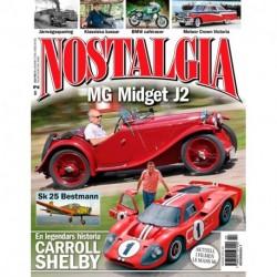 Nostalgia Magazine nr 2 2020