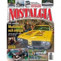 Nostalgia Magazine nr 2 2021