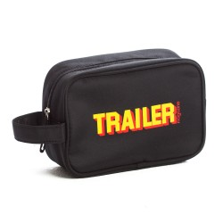 Necessär Trailer