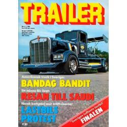 Trailer nr 6  1981