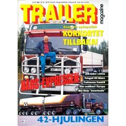 Trailer nr 21  1986