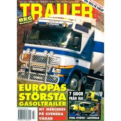 Trailer nr 3  1996